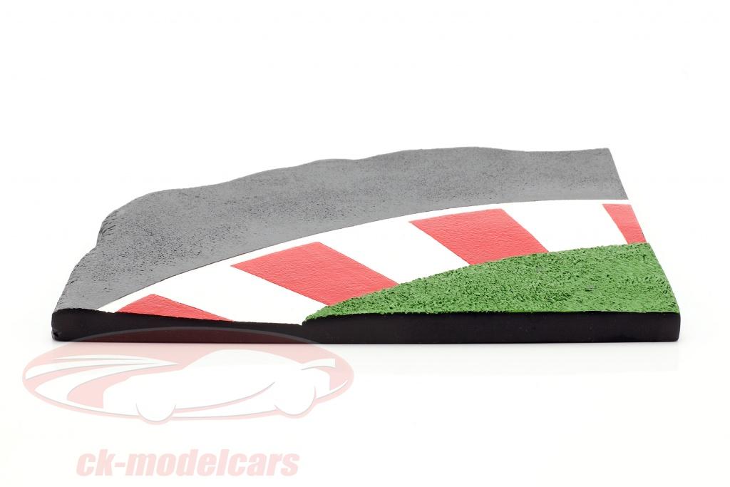 minichamps-1-12-race-track-moto-gp-bikes-curve-90-degrees-312200010/