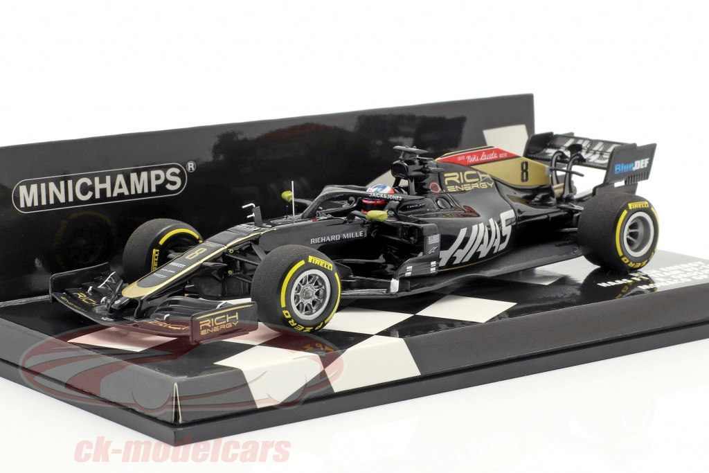 minichamps-1-43-romain-grosjean-haas-vf-19-no8-monaco-gp-formule-1-2019-417190608/