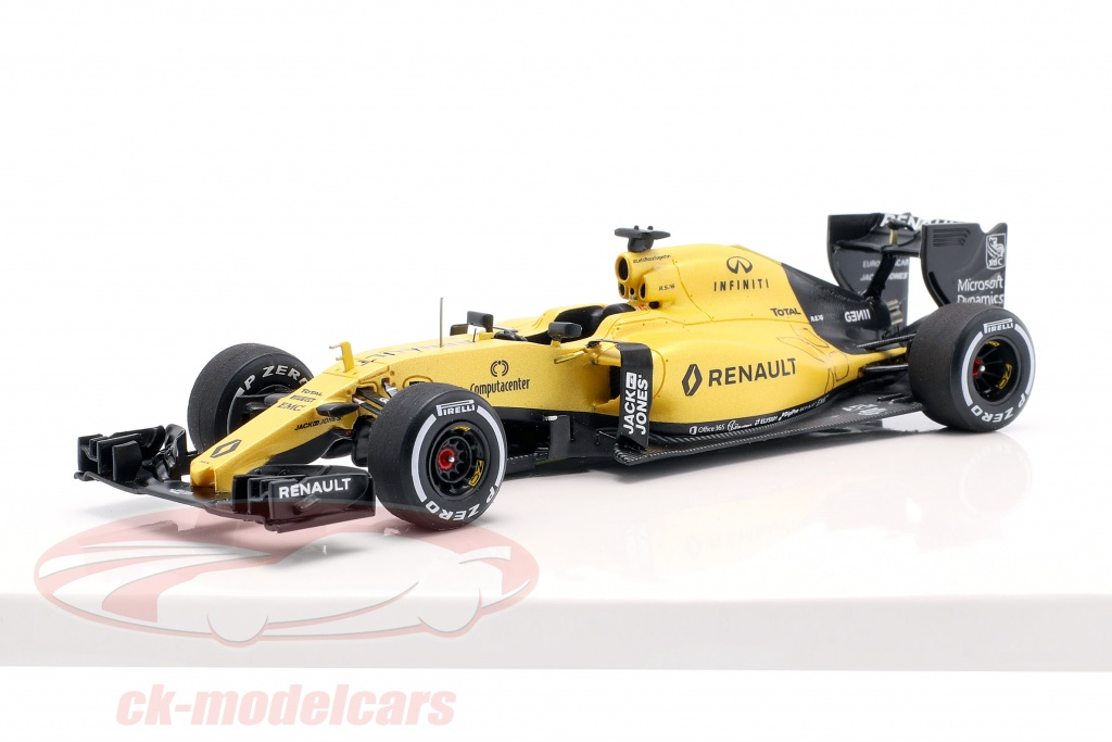 spark-1-43-k-magnussen-j-palmer-renault-rs16-showcar-formula-1-2016-7711782397/