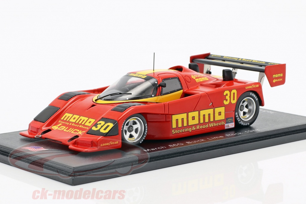 spark-1-43-march-86g-no30-lime-rock-150-laps-1988-moretti-roe-us050/