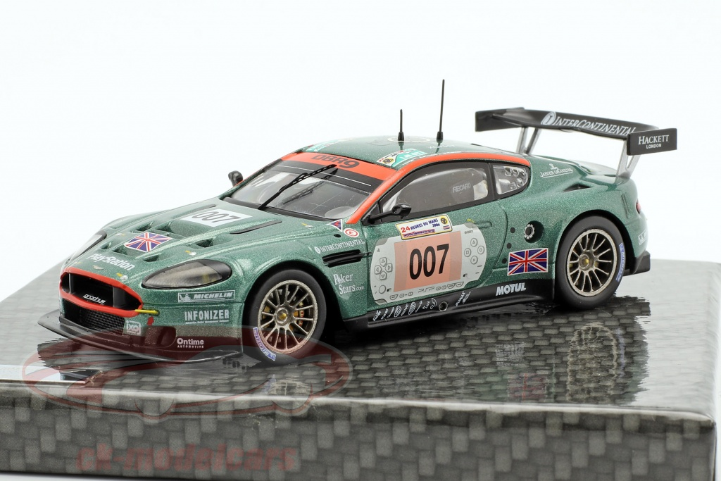 ixo-1-43-aston-martin-dbr9-no007-6e-24h-lemans-2006-aston-martin-racing-a01mc1/
