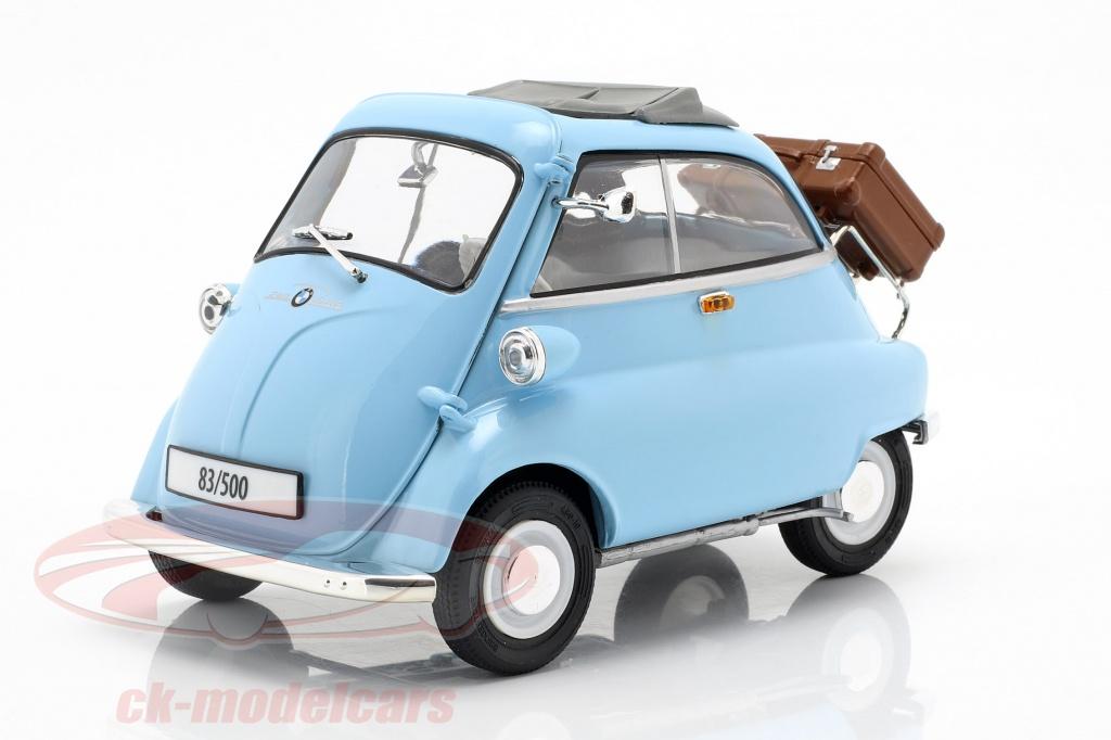 revell-1-18-bmw-isetta-250-azul-claro-08520/