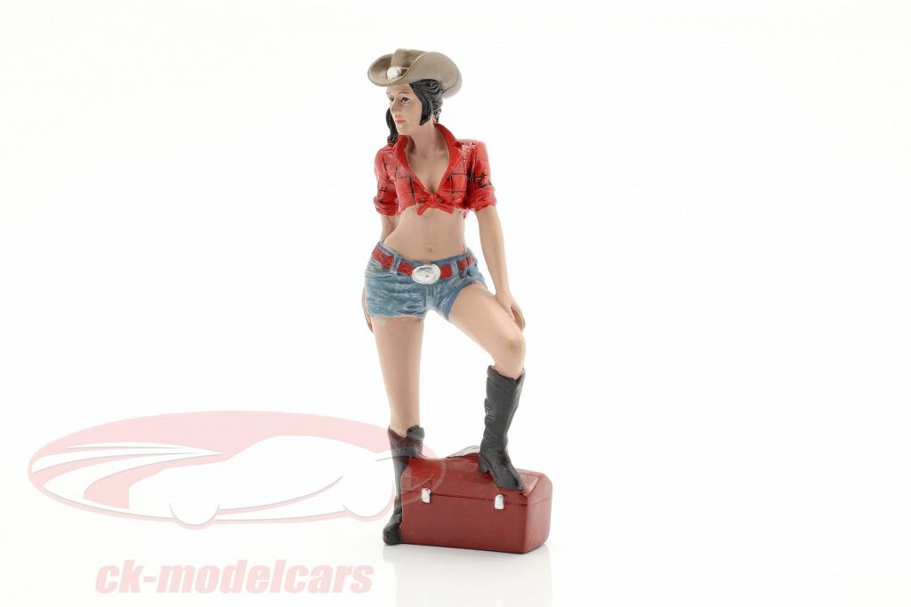 american-diorama-1-18-the-western-style-iii-figura-ad38203/