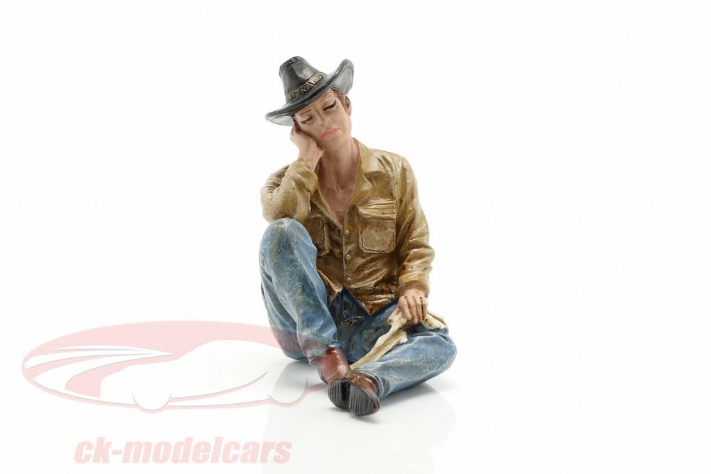 american-diorama-1-18-the-western-style-iv-figur-ad38204/