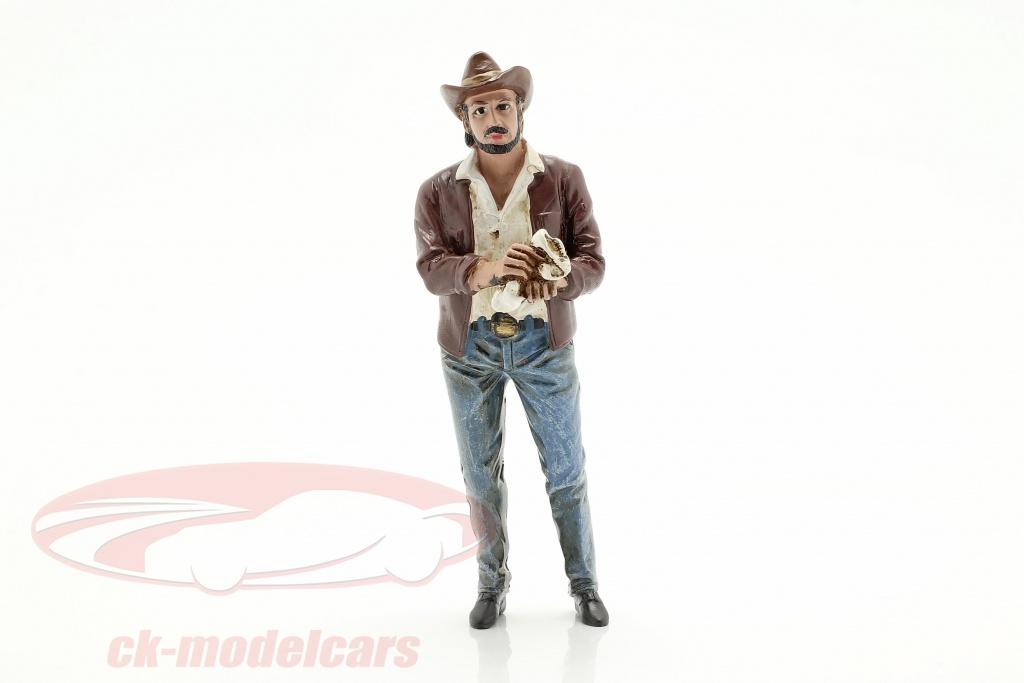 american-diorama-1-18-the-western-style-viii-figuur-ad38208/