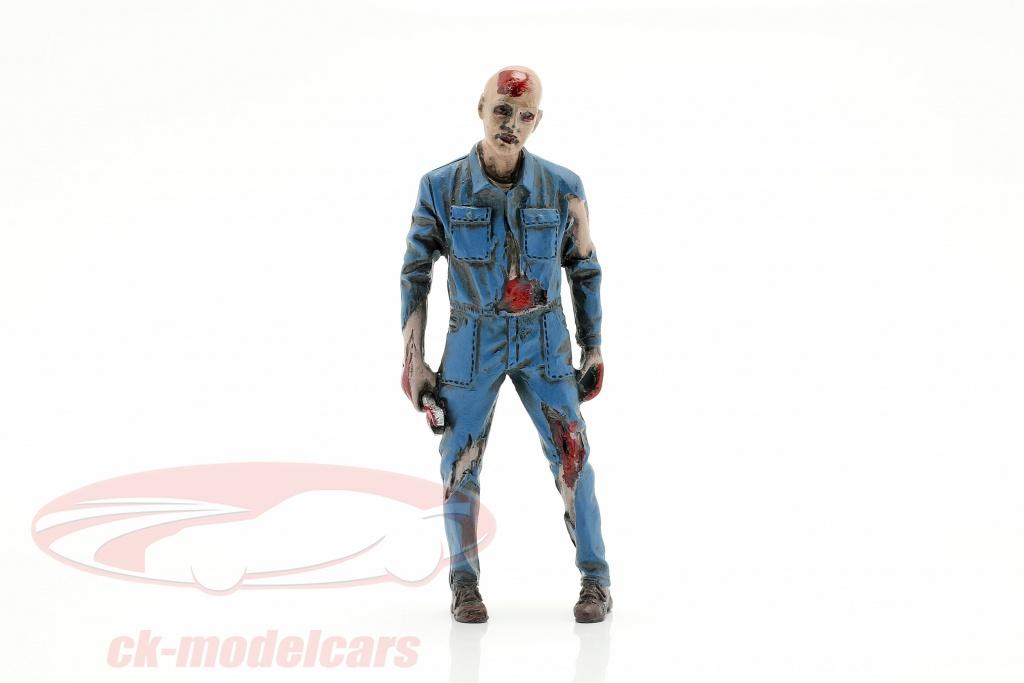 american-diorama-1-18-zombie-mecanico-i-figura-ad38197/