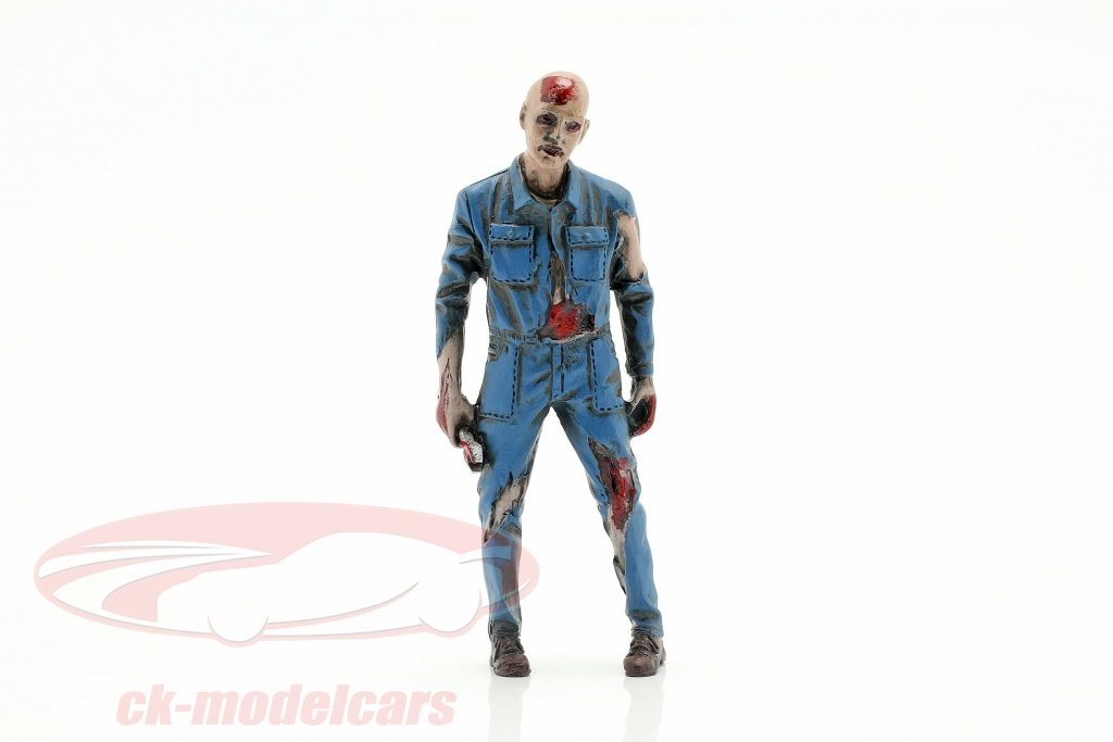 american-diorama-1-18-zombie-monteur-i-figuur-ad38197/