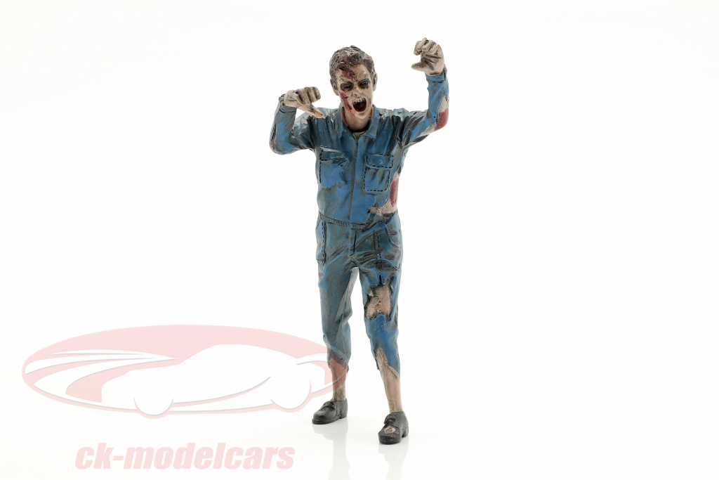 american-diorama-1-18-zombie-mechanic-ii-figure-ad38198/