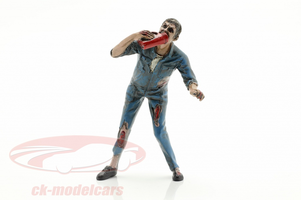 american-diorama-1-18-zombie-meccanico-iii-cifra-ad38199/
