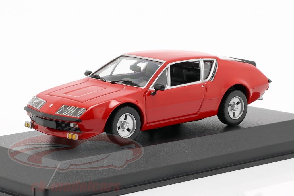 minichamps-1-43-renault-alpine-a310-annee-de-construction-1976-rouge-940113590/