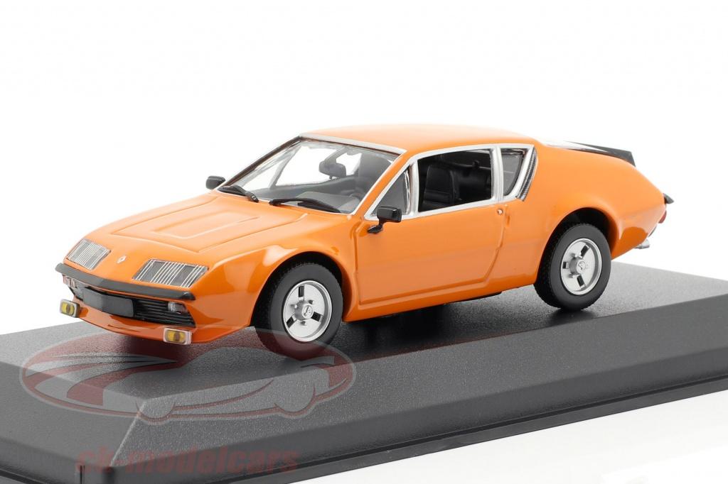 minichamps-1-43-renault-alpine-a310-ano-de-construccion-1976-naranja-940113591/