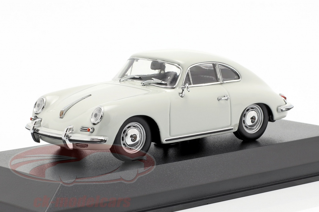 minichamps-1-43-porsche-356-b-coupe-bouwjaar-1961-grijs-940064301/