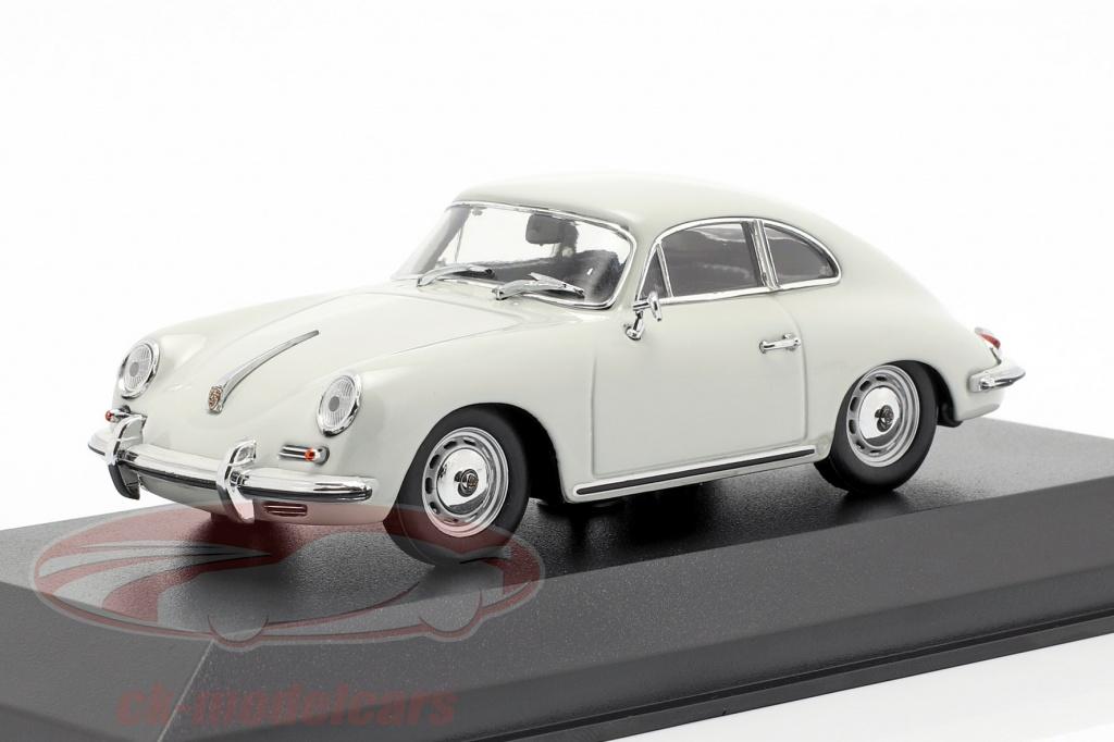 minichamps-1-43-porsche-356-b-coupe-year-1961-grey-940064301/