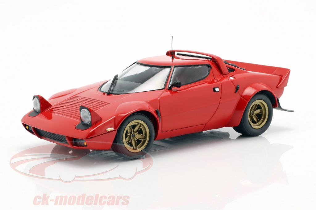 minichamps-1-18-lancia-stratos-year-1974-red-155741701/