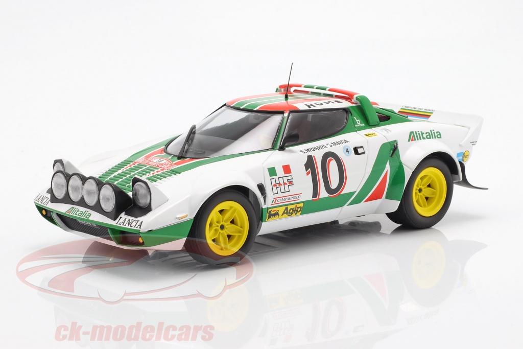 minichamps-1-18-lancia-stratos-no10-vinder-rallye-monte-carlo-1976-munari-maiga-155761710/