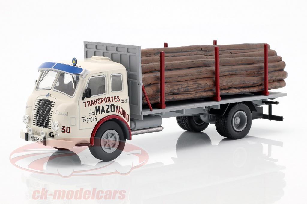 altaya-1-43-pegaso-ii-z-202-diesel-forestal-lastbil-opfrselsr-1956-hvid-gr-mag-lw02-g1g8e002/