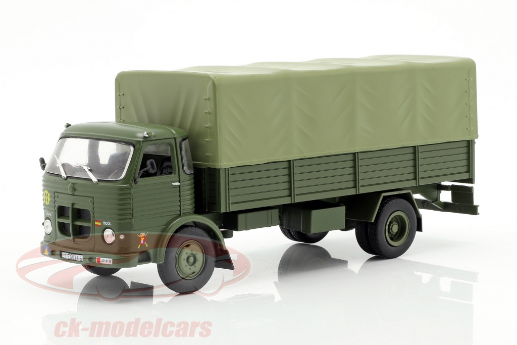 altaya-1-43-pegaso-comet-1100l-military-year-1963-olive-green-mag-lw07-g1g8e007/