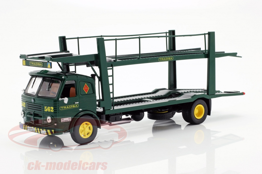 altaya-1-43-pegaso-1060l-truck-tradisa-year-1970-green-mag-lw05-g1g8e005/