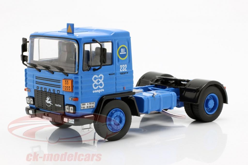 altaya-1-43-pegaso-1231-t-campsa-bouwjaar-1982-blauw-wit-mag-lw03-g1g8e003/