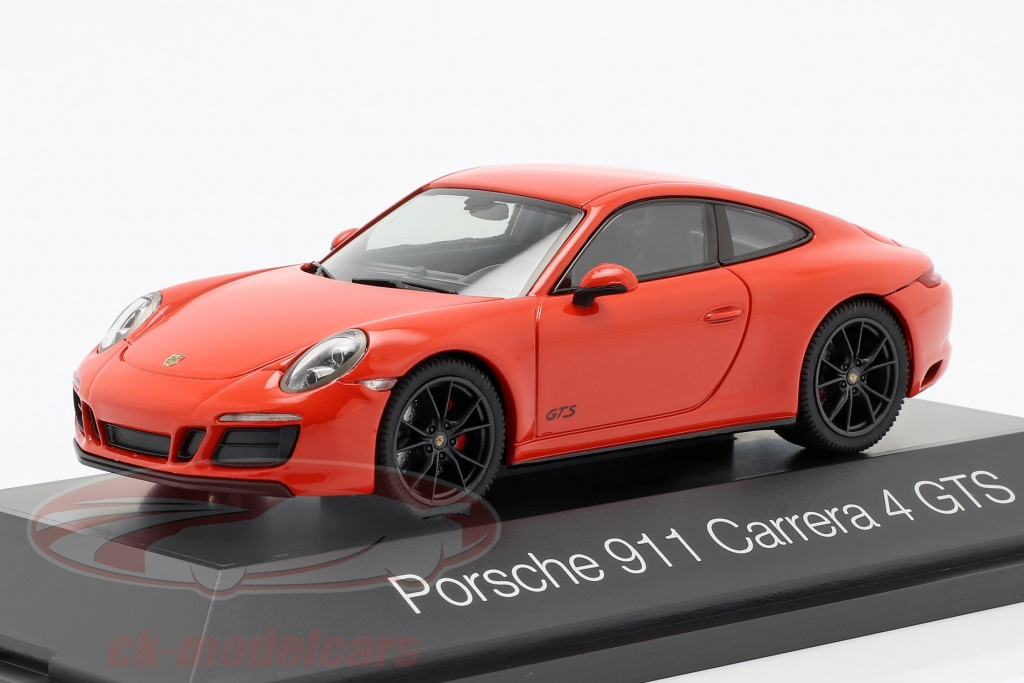 herpa-1-43-porsche-911-991-ii-carrera-4-gts-year-2017-lava-orange-her071468/
