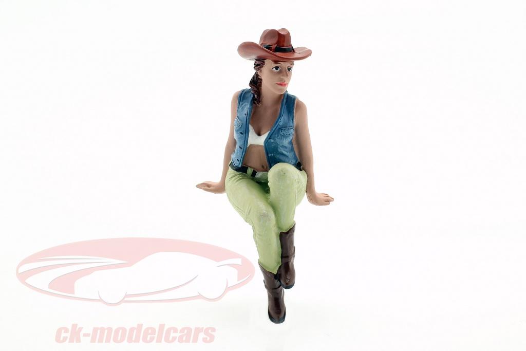 american-diorama-1-18-the-western-style-vi-figura-ad38206/