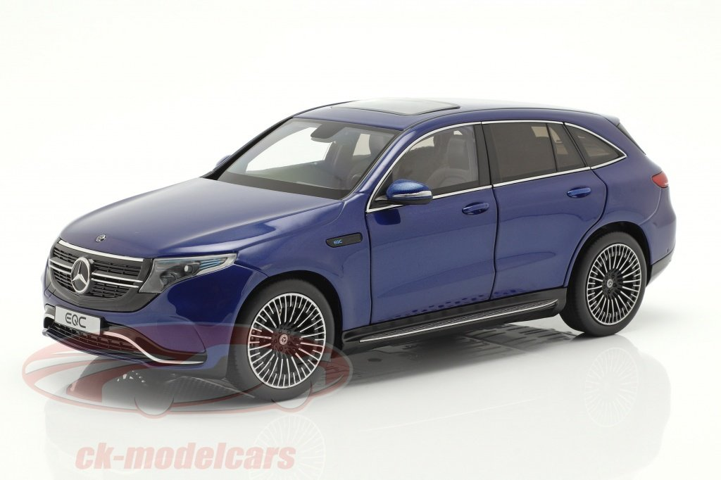 nzg-1-18-mercedes-benz-eqc-4matic-n293-year-2019-brilliant-blue-b66963757/