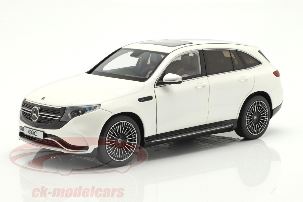 nzg-1-18-mercedes-benz-eqc-4matic-n293-ano-de-construccion-2019-diamante-blanco-b66963756/
