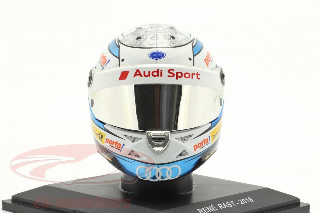spark-1-5-rene-rast-audi-rs-5-no33-dtm-2018-helmet-rr-33-18/