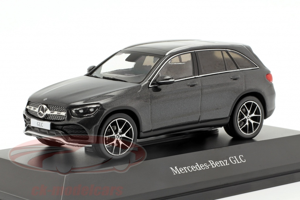 spark-1-43-mercedes-benz-glc-x253-mopf-grafite-grigio-b66960558/
