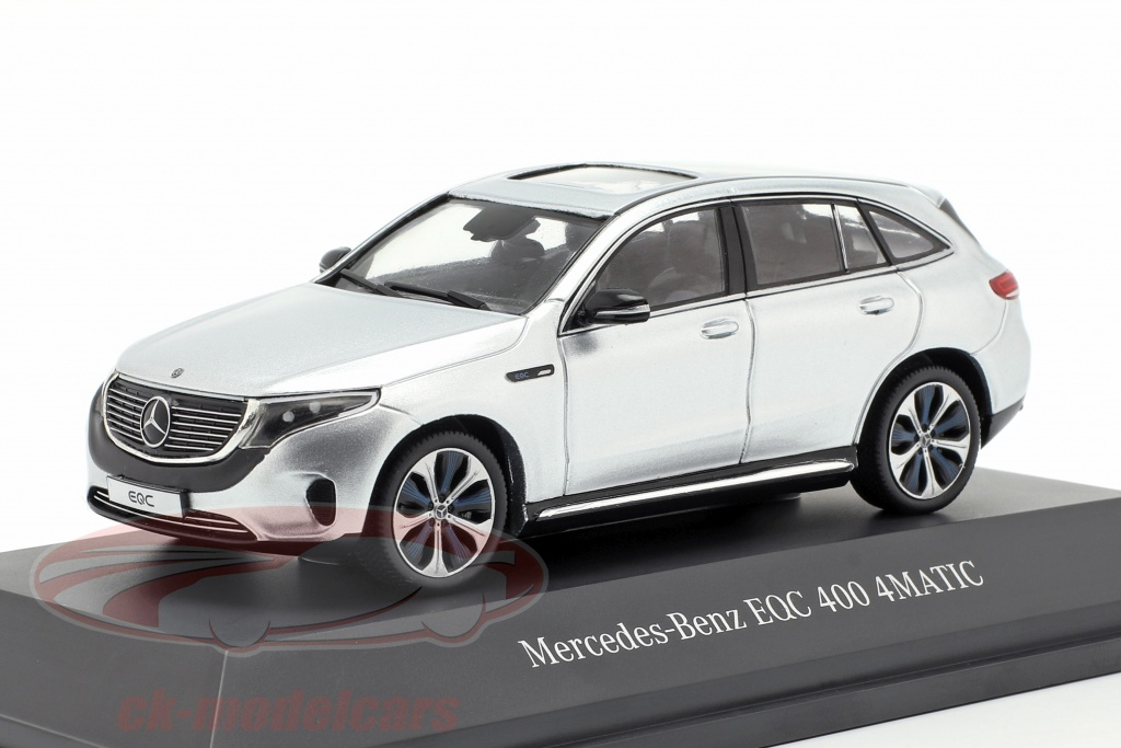 spark-1-43-mercedes-benz-eqc-4matic-n293-year-2019-high-tech-silver-b66963754/