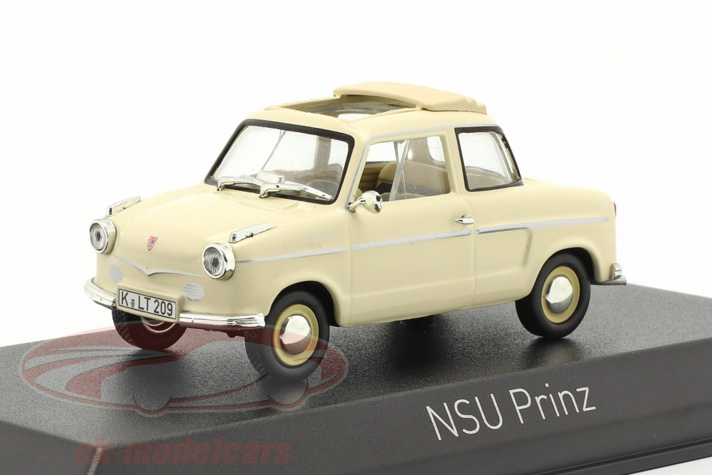 norev-1-43-nsu-prinz-ii-opfrselsr-1959-beige-831019/