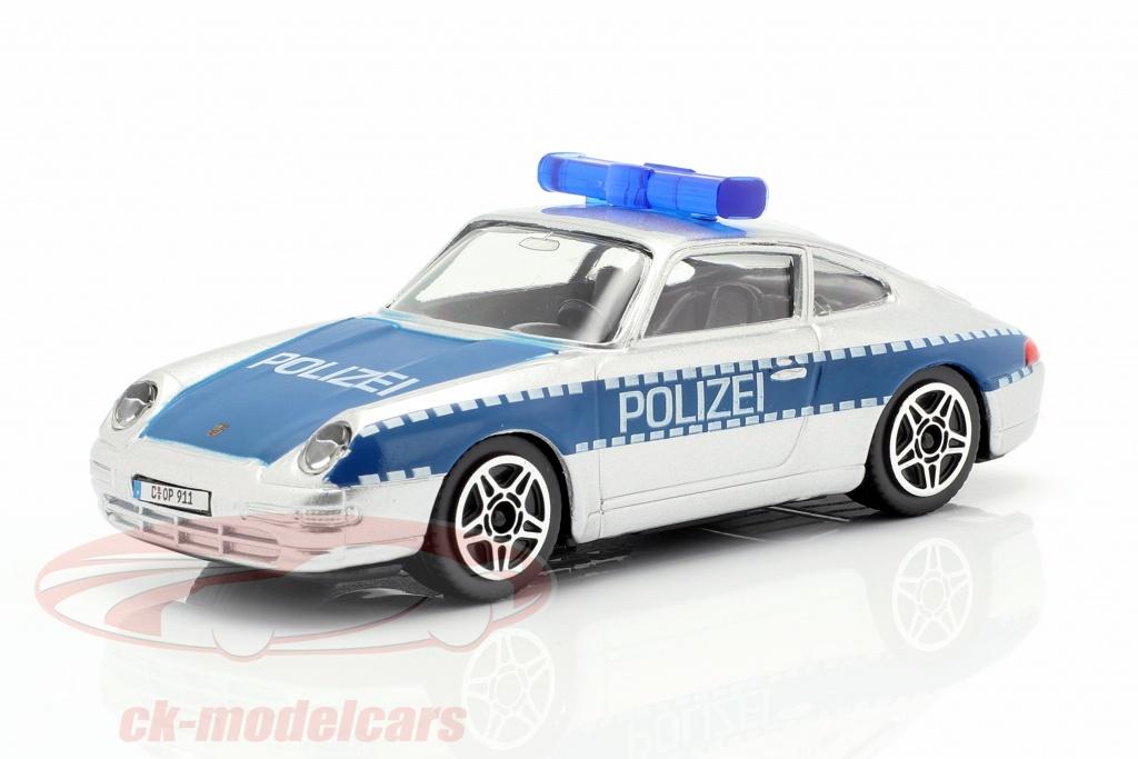 bburago-1-43-porsche-911-carrera-politi-slv-bl-18-30010pd/