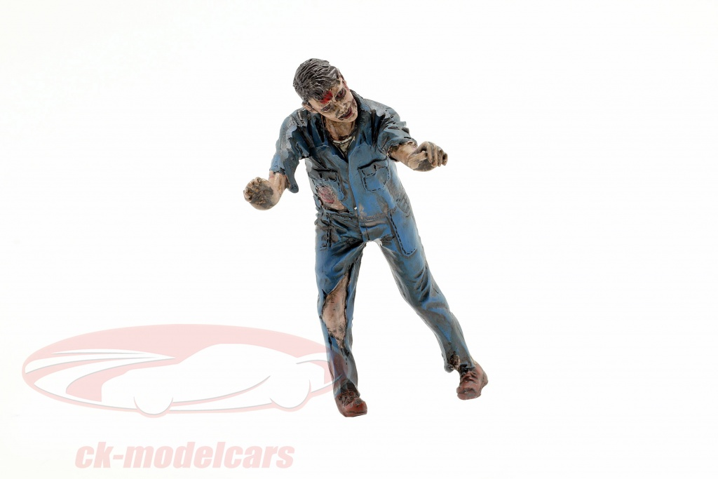 american-diorama-1-18-zombie-mekaniker-iv-figur-ad38200/