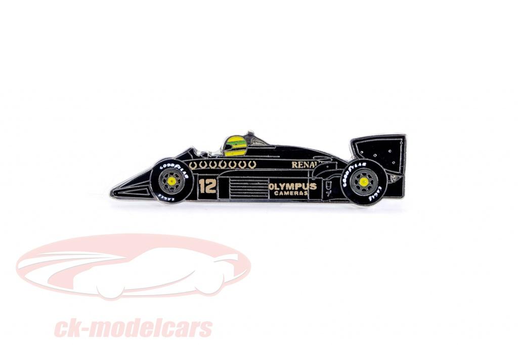 ayrton-senna-buttons-1st-victory-portugal-gp-formula-1-1985-classic-team-lotus-as-lo-17-8212/