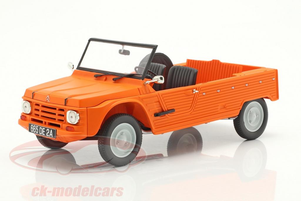 norev-1-18-citroen-mehari-ano-de-construcao-1983-quirguiz-laranja-181515/