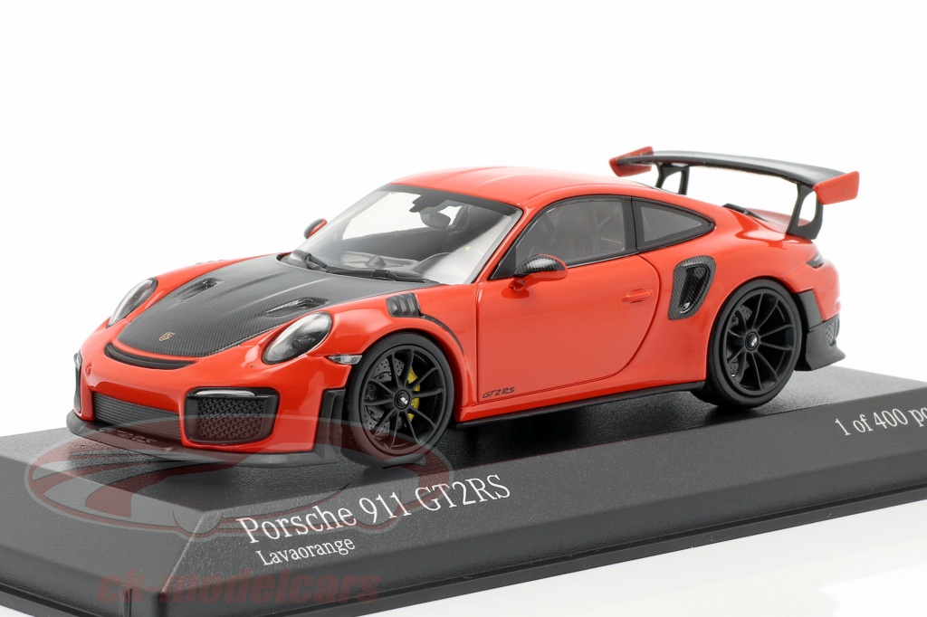 minichamps-1-43-porsche-911-991-ii-gt2-rs-year-2018-lava-orange-410067239/