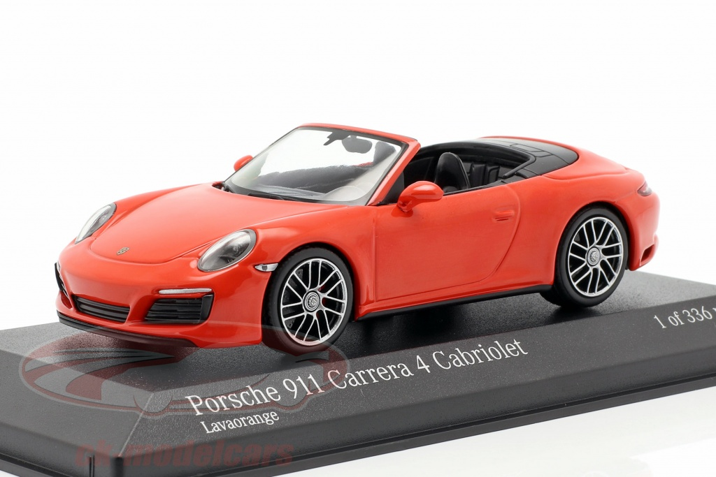 minichamps-1-43-porsche-911-991-ii-carrera-4-cabriolet-2016-lava-orange-410067231/