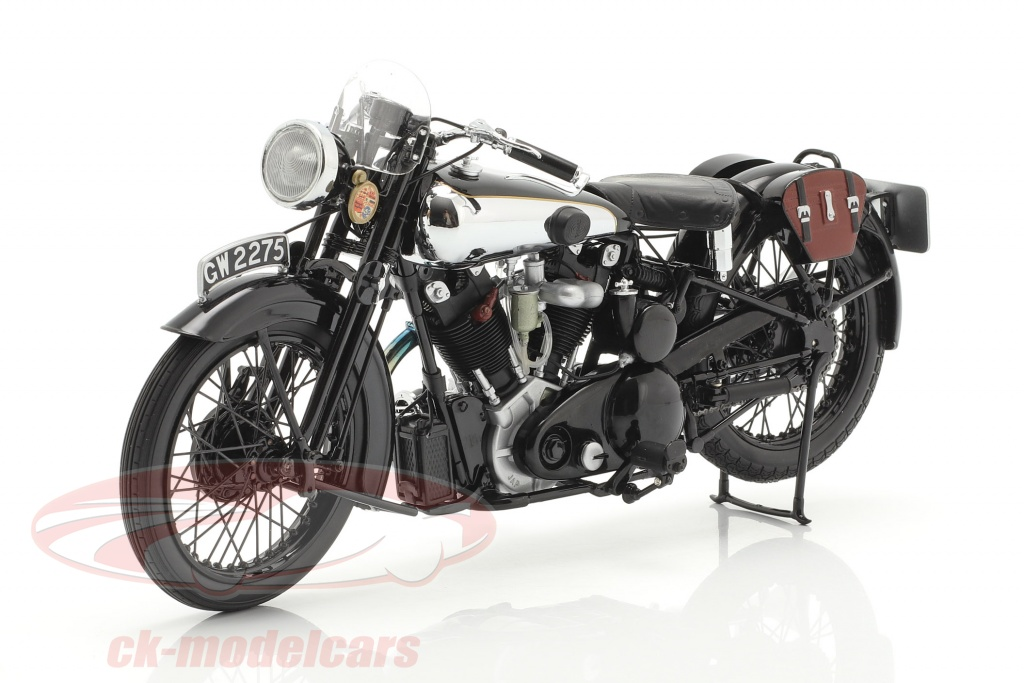minichamps-1-12-brough-superior-ss-100-t-e-lawrence-ano-de-construccion-1932-negro-122135500/