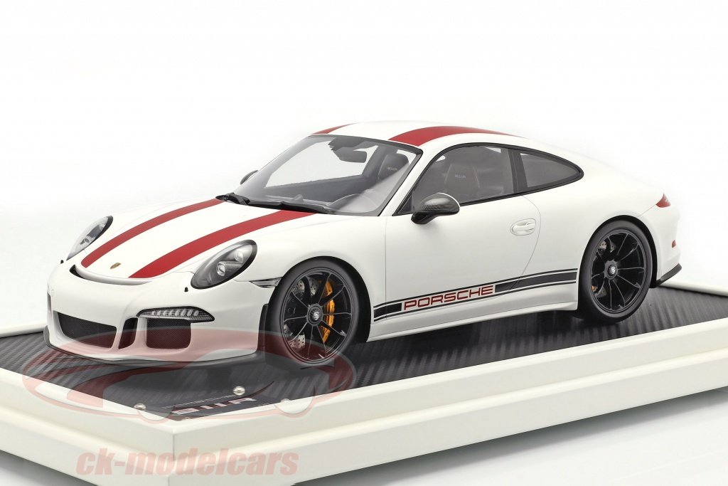 spark-1-12-porsche-911-991-r-type-year-2016-with-showcase-red-white-wax02200004/