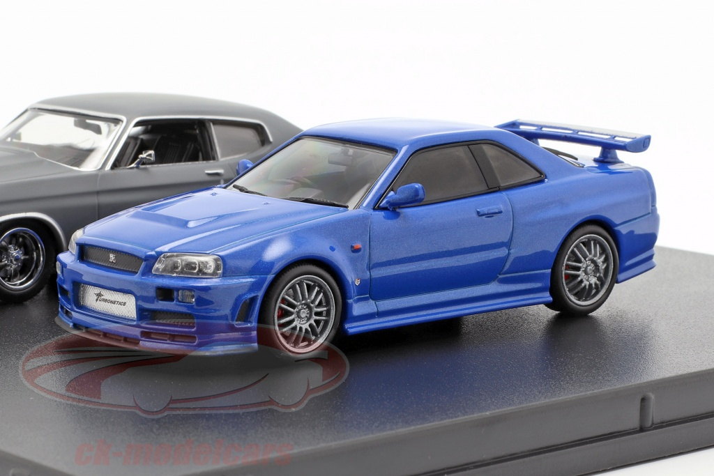 greenlight-1-43-2-car-set-chevrolet-chevelle-ss-e-nissan-skyline-gt-r-fast-and-furious-86252/