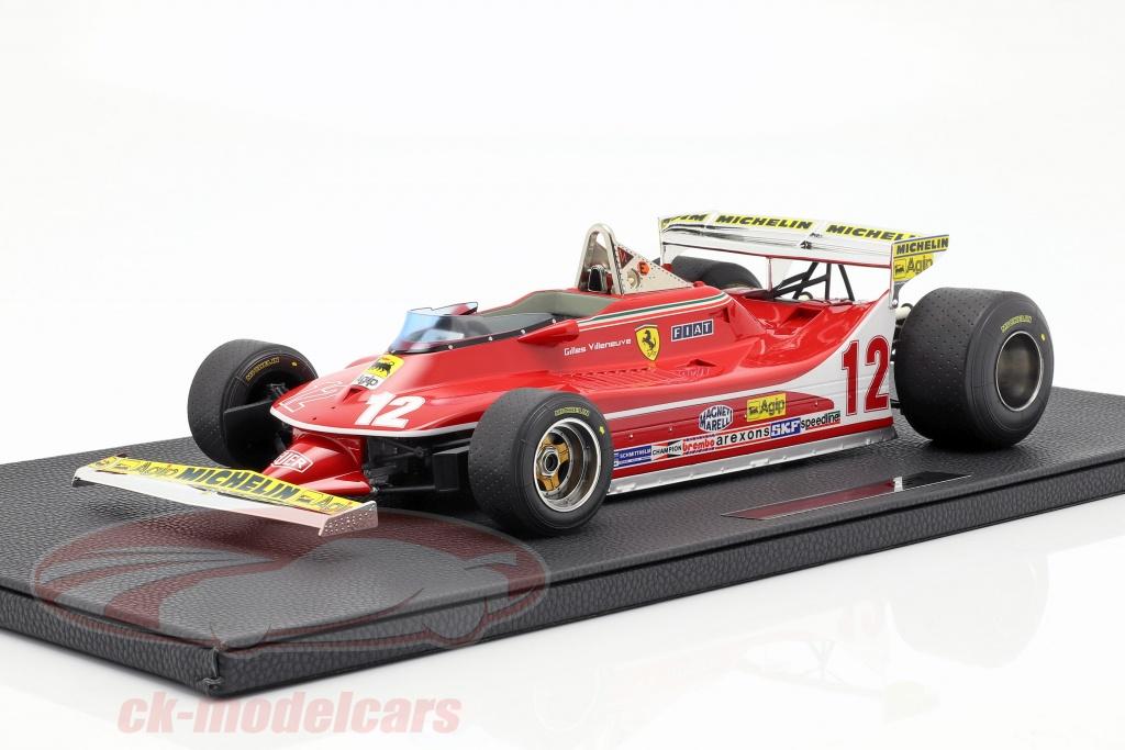 gp-replicas-1-12-gilles-villeneuve-ferrari-312t4-short-tail-no12-formula-1-1979-gp12-01d/
