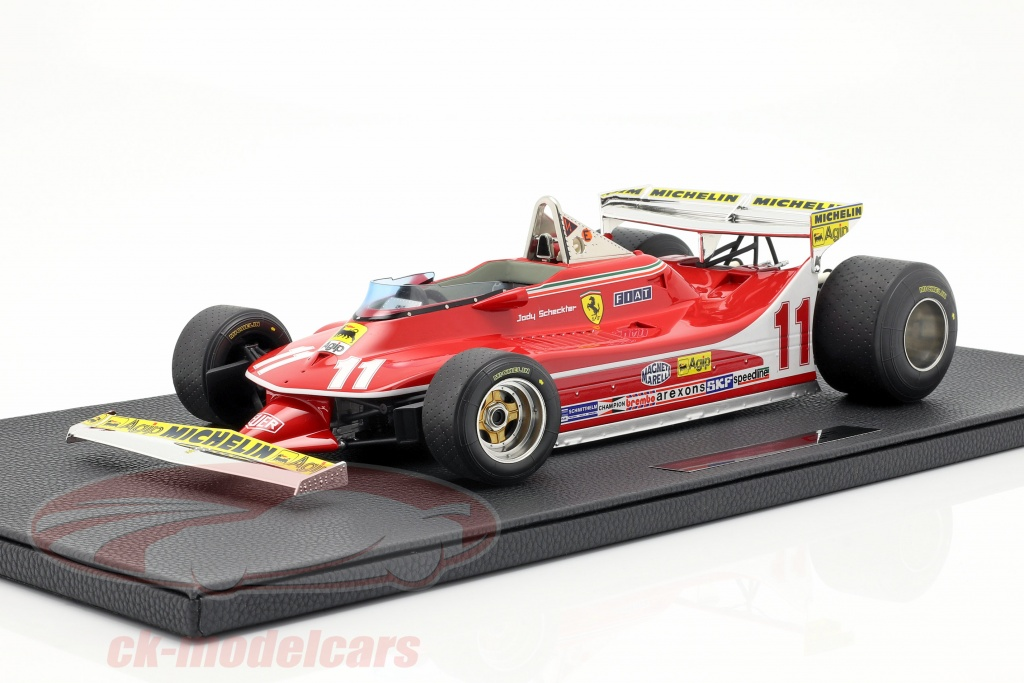 gp-replicas-1-12-j-scheckter-ferrari-312t4-short-tail-no11-world-champion-f1-1979-gp12-01c/