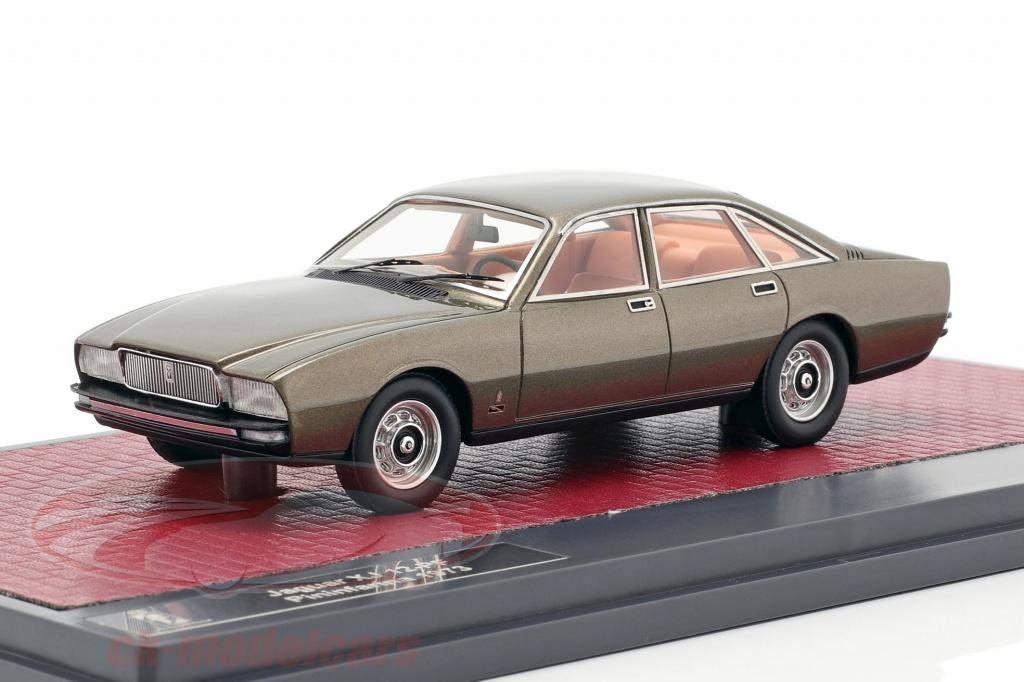 matrix-1-43-jaguar-xj-12-pf-pininfarina-ano-de-construccion-1973-bronce-metalico-mx51001-072/