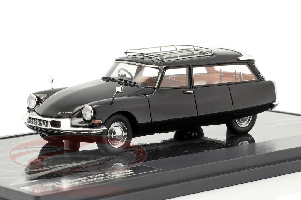 matrix-1-43-citroen-id19-cortege-slough-factory-hearse-opfrselsr-1962-sort-mx40304-011/
