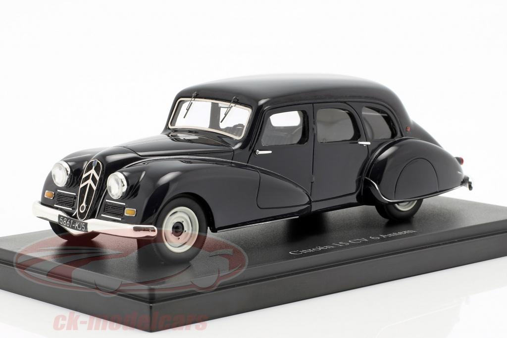 autocult-1-43-citroen-15cv-6-antem-baujahr-1948-dark-blue-05030/