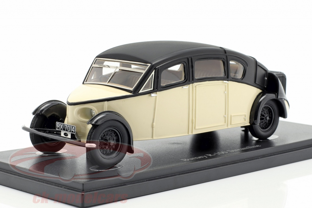 autocult-1-43-burney-r-100-streamline-opfrselsr-1930-elfenben-sort-04022/