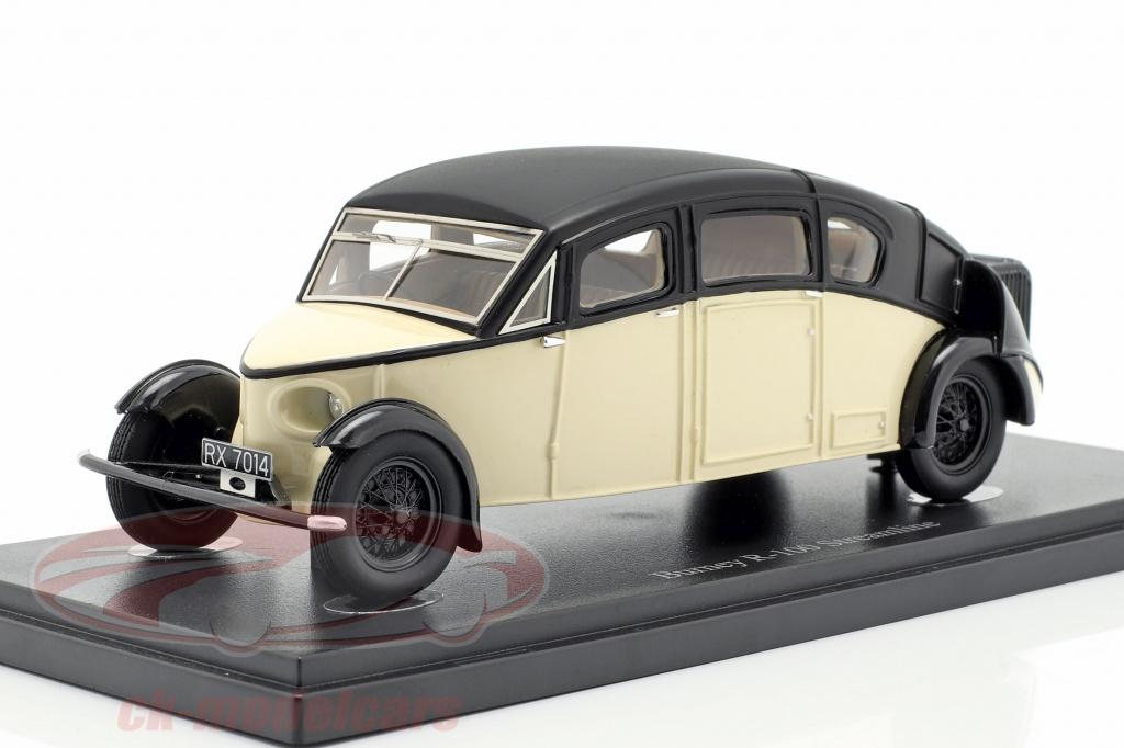 autocult-1-43-burney-r-100-streamline-year-1930-ivory-black-04022/