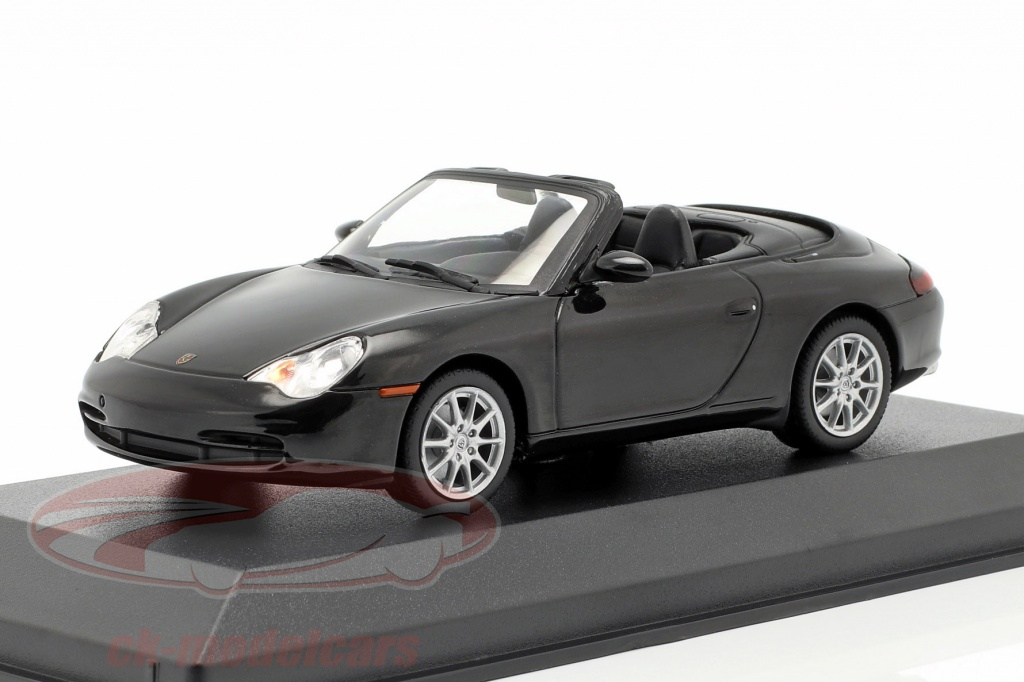 minichamps-1-43-porsche-911-996-cabriolet-ano-de-construccion-2001-negro-metalico-940061030/