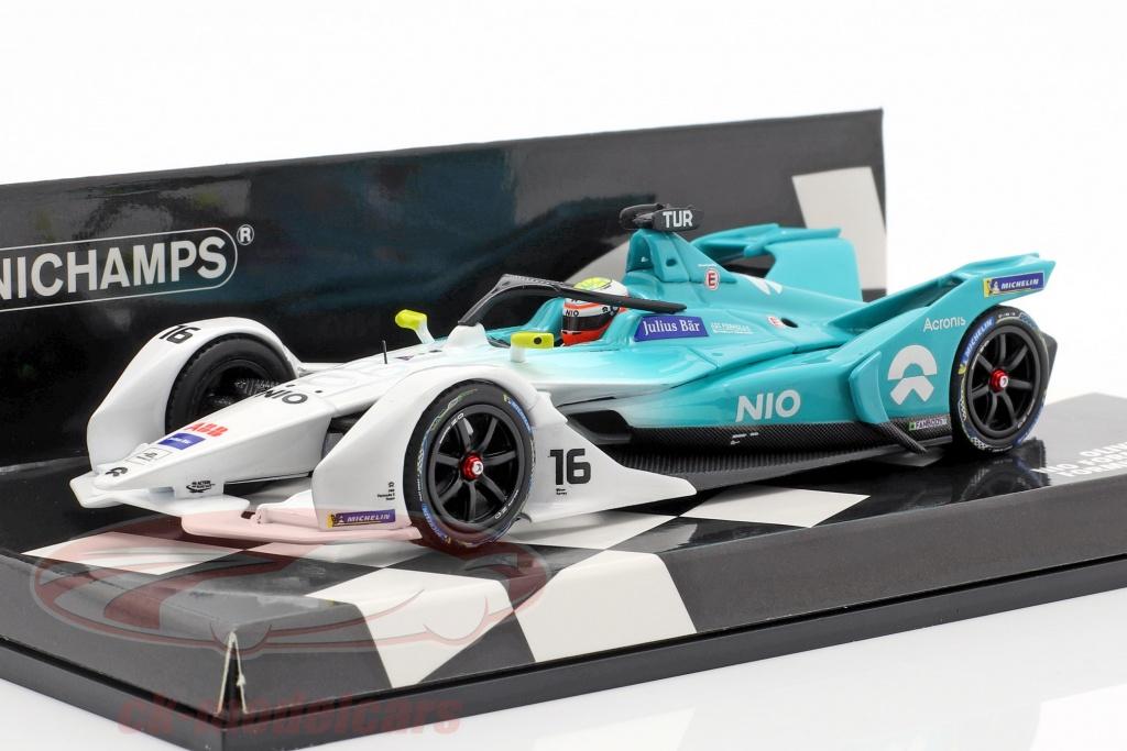 minichamps-1-43-oliver-turvey-nio-sport-004-no16-formule-e-seizoen-5-2018-19-414180016/
