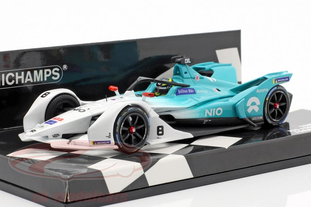minichamps-1-43-tom-dillmann-nio-sport-004-no8-formula-e-temporada-5-2018-19-414180008/